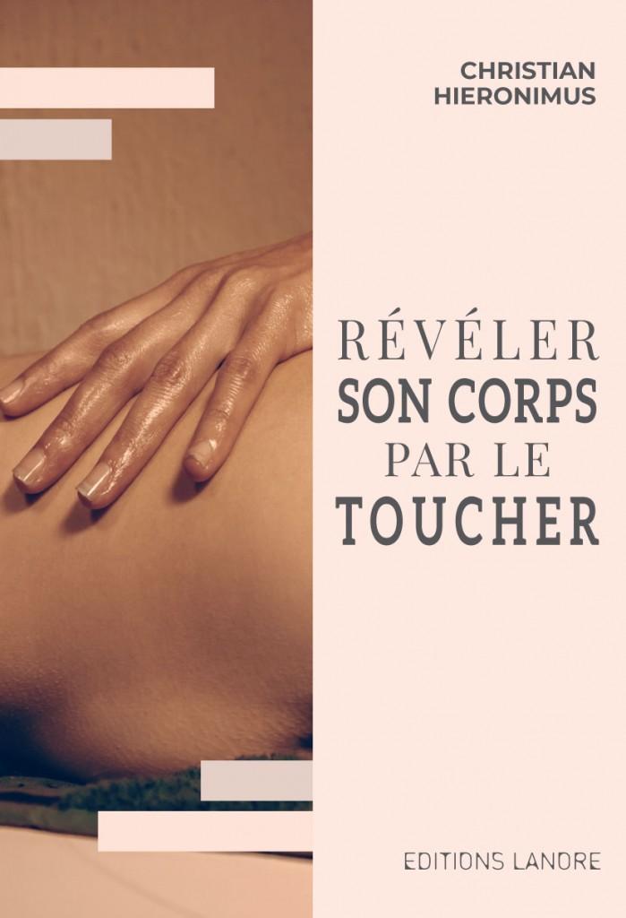 Couv_Reveler_Corps_Toucher